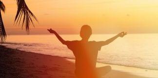34 Uplifting Positive Affirmations