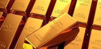 Wattles D. Wattles The Science Of Getting Rich