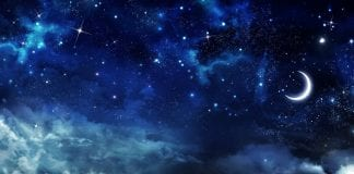 50 Inspirational Dream Quotes