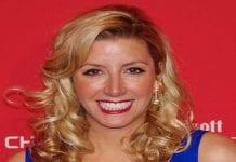 20 Inspirational Sara Blakely Quotes