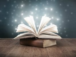 5 Cathartic Books That Will Impact Your Life Positively