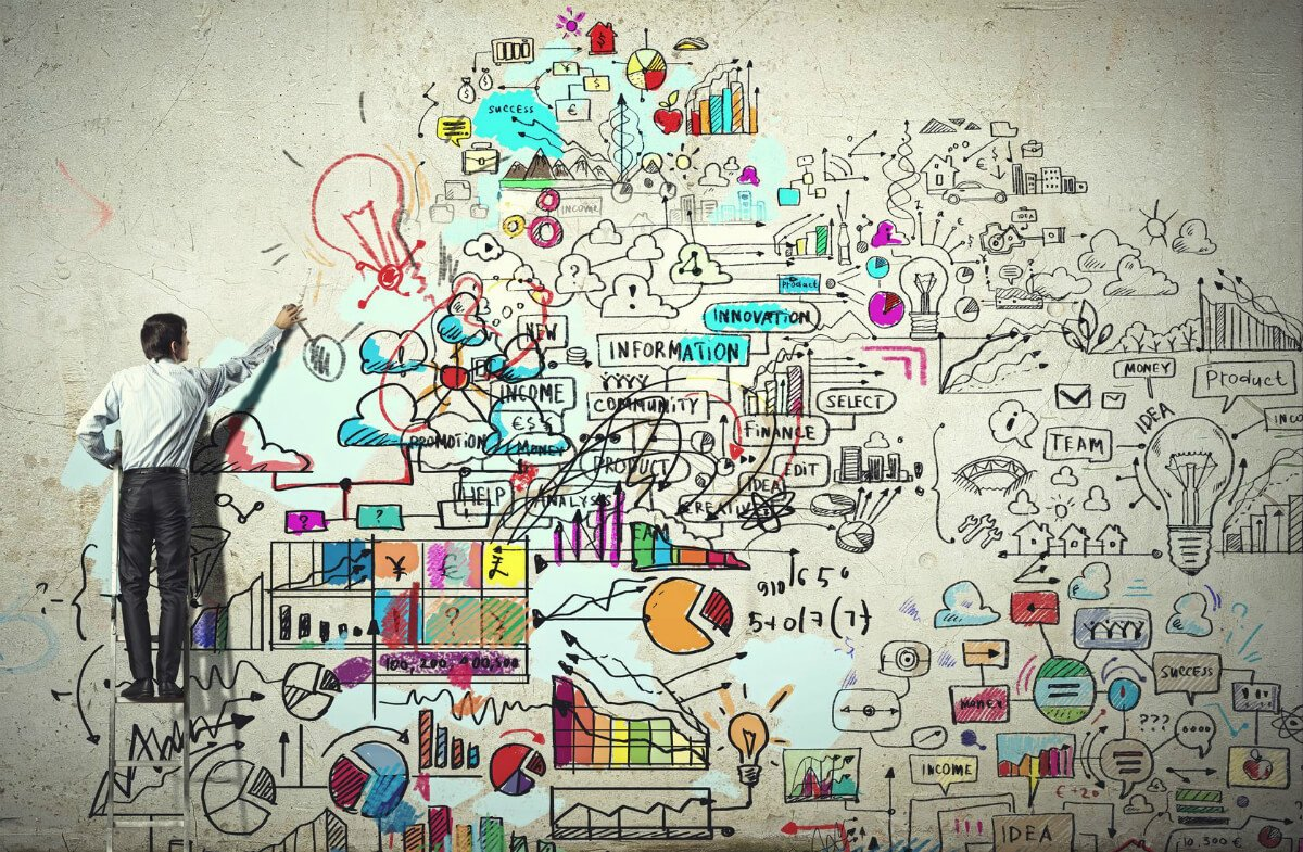 How to Develop Competitive Intelligence for Entrepreneurs