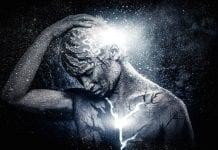 John Kehoe's Mind Power Into The 21st Centruy