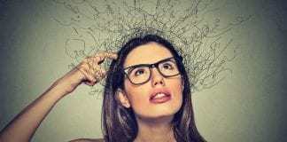 30 Inspirational Success Quotes On The Power Of The Mind