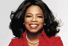 50 Empowering Oprah Winfrey Quotes To Help You Live Life On A New Level