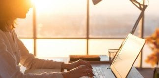 How to Become a Flawless Freelancer
