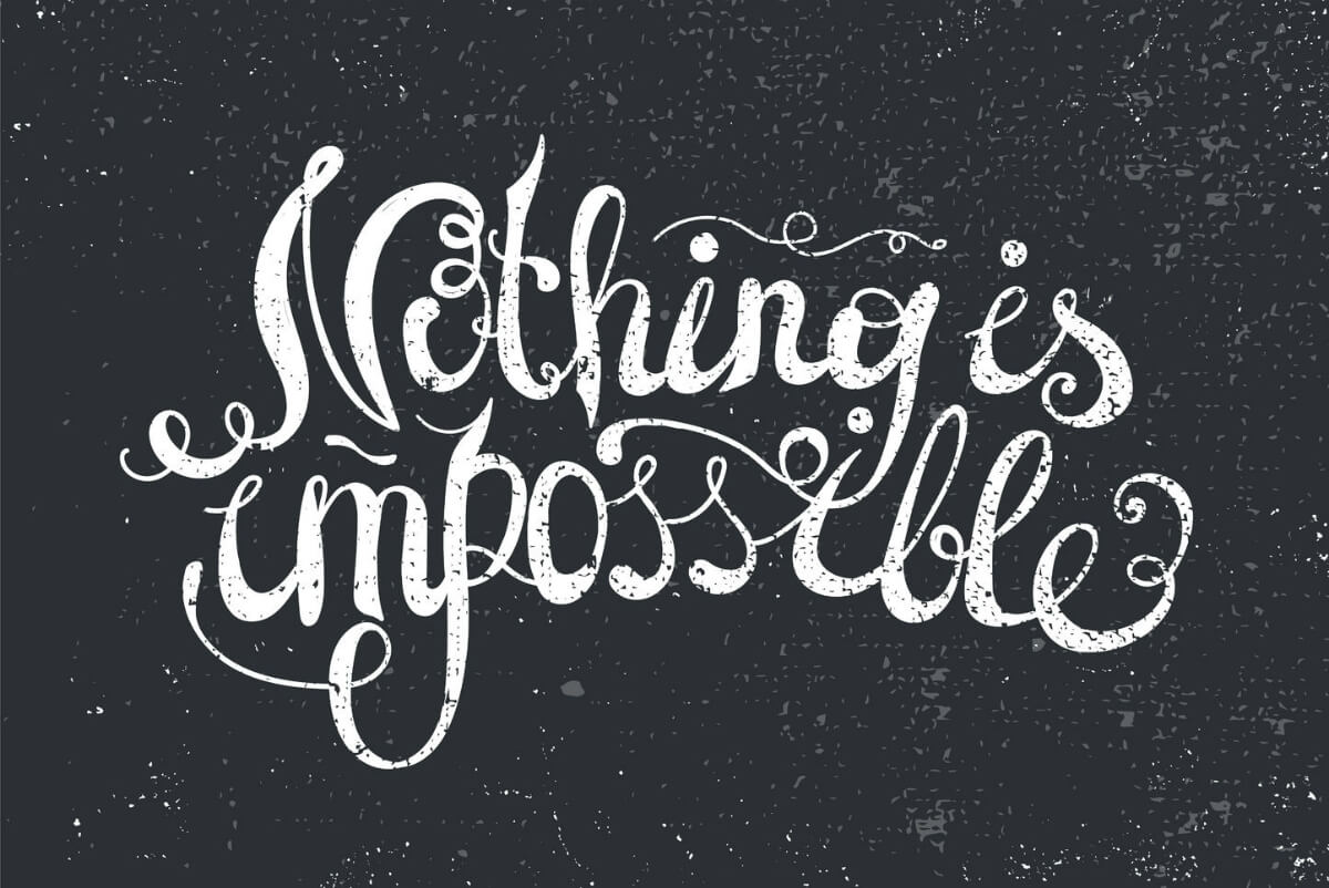 Inspirational Quotes 30 Inspirational Quotes To Help You Believe In The Impossible