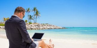 How to Be A Lazy But Successful Private Entrepreneur? The Best Tips