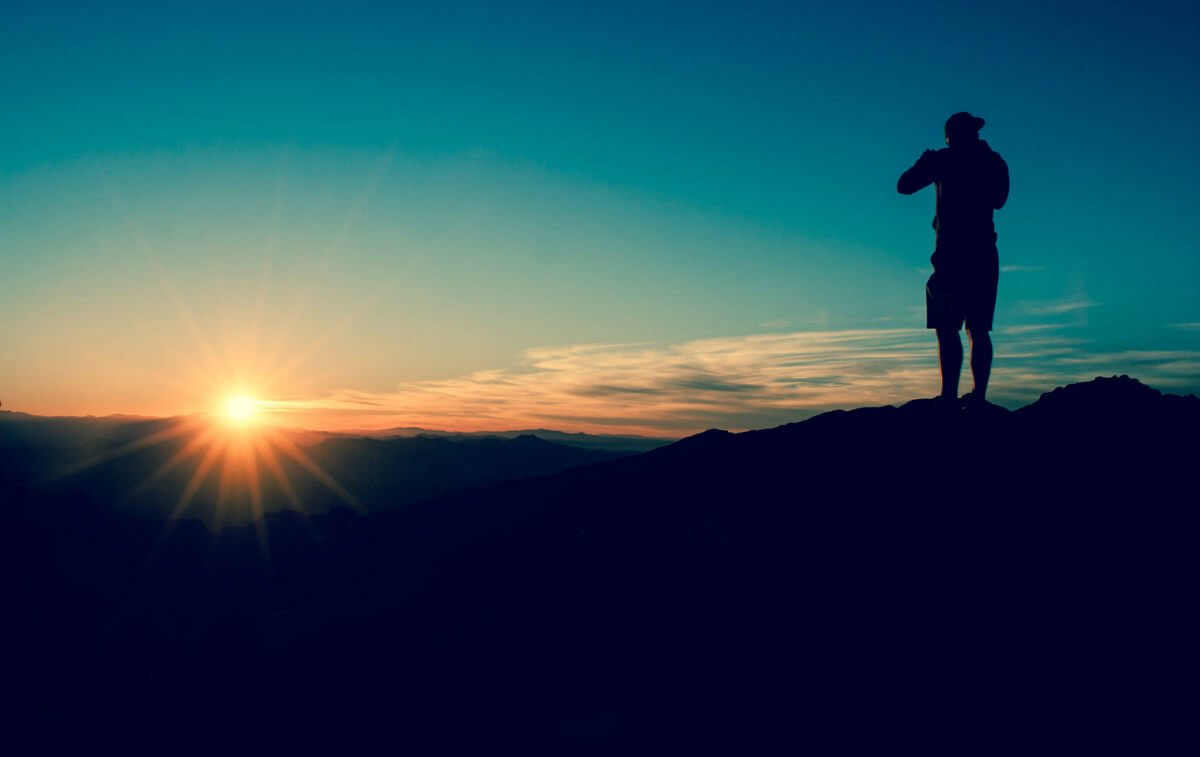 4 Ways You Can Find A Meaningful Purpose In Life!