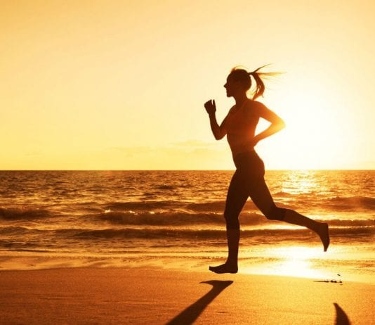 How To Build A Workout Routine That Succeeds