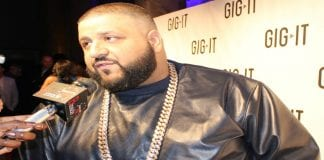 33 Inspirational DJ Khaled Quotes On Success