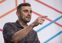 46 Inspirational Gary Vaynerchuck Quotes On Success