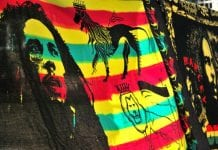 34 Inspirational Bob Marley Quotes On Life & Success