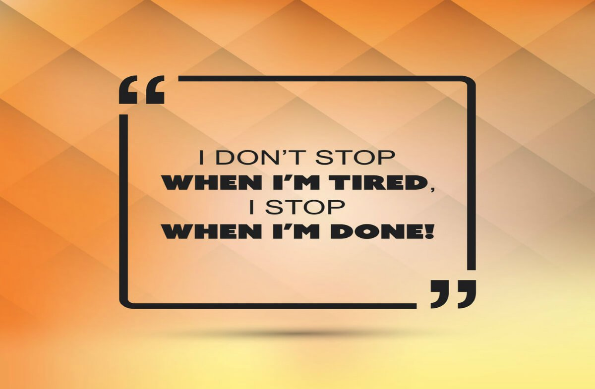 Inspirational Quotes About Success Unique 31 Greg Plitt Inspirational Quotes On Success