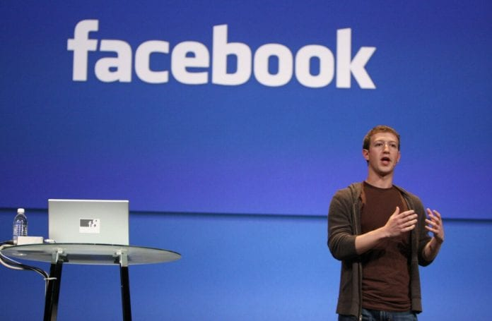35 Inspirational Mark Zuckerberg Quotes On Success