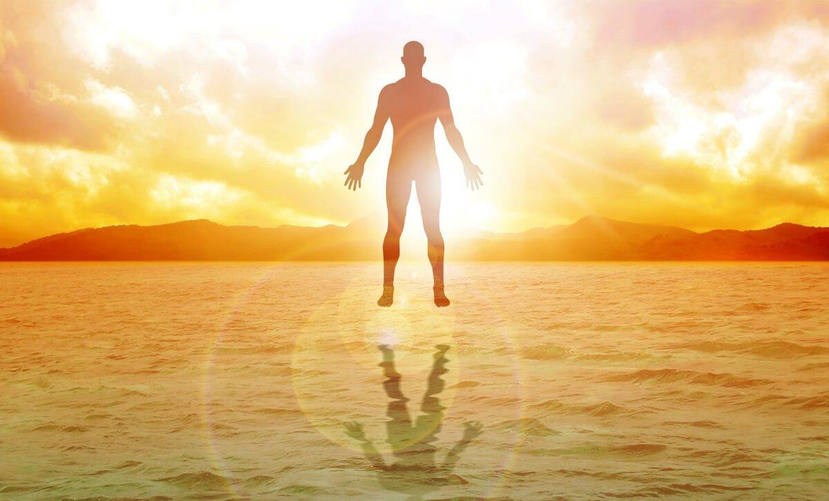 20 Inspirational Quotes On Peace Of Mind Awakenthegreatnesswithin