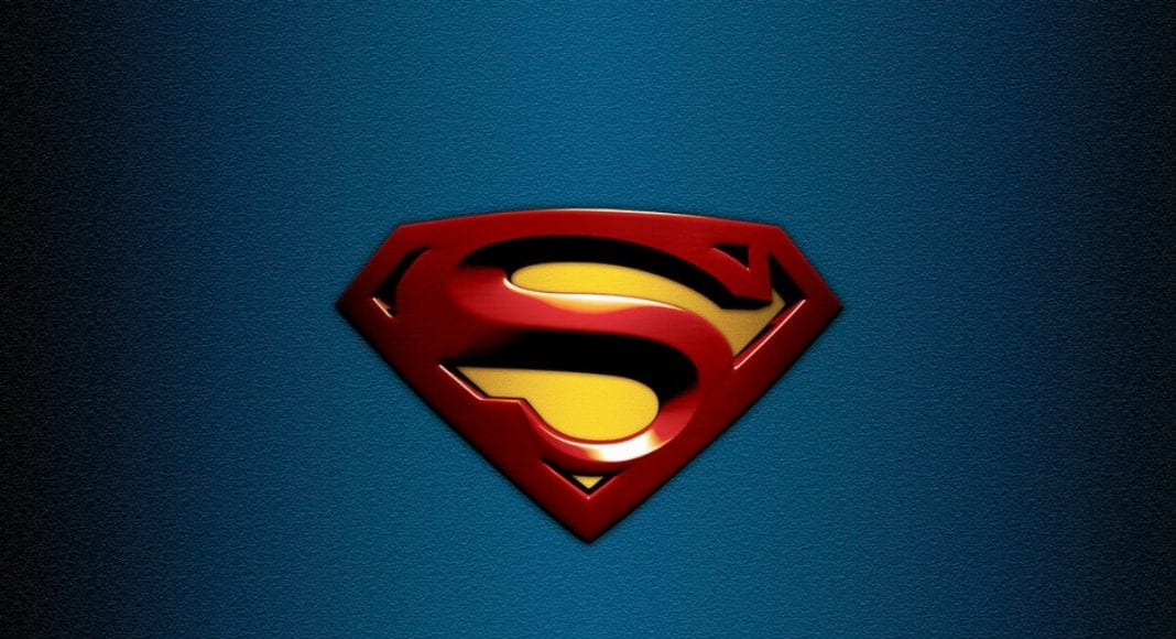16 Inspirational Superman & Jor El Quotes On Success