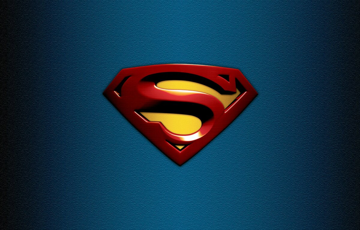 16 Inspirational Superman Quotes On Success Awakenthegreatnesswithin