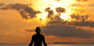 30 Inspirational Quotes On Detachment
