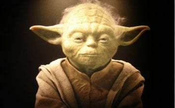 35 Inspirational Yoda Quotes To Awaken The Force Within You