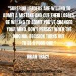POSITIVE SUCCESS QUOTE 38
