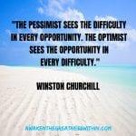 POSITIVE SUCCESS QUOTE 4