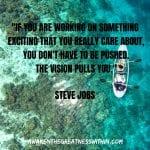 POSITIVE SUCCESS QUOTE 5