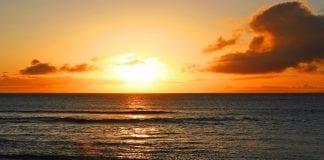 35 Florence Scovel Shinn Affirmations For Prosperity & Success