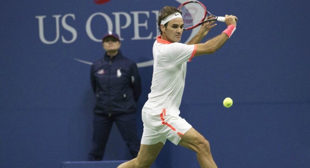 45 Inspirational Roger Federer Quotes On Success