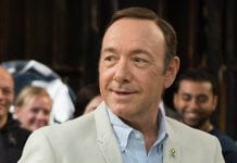 35 Inspirational Kevin Spacey Quotes On Success