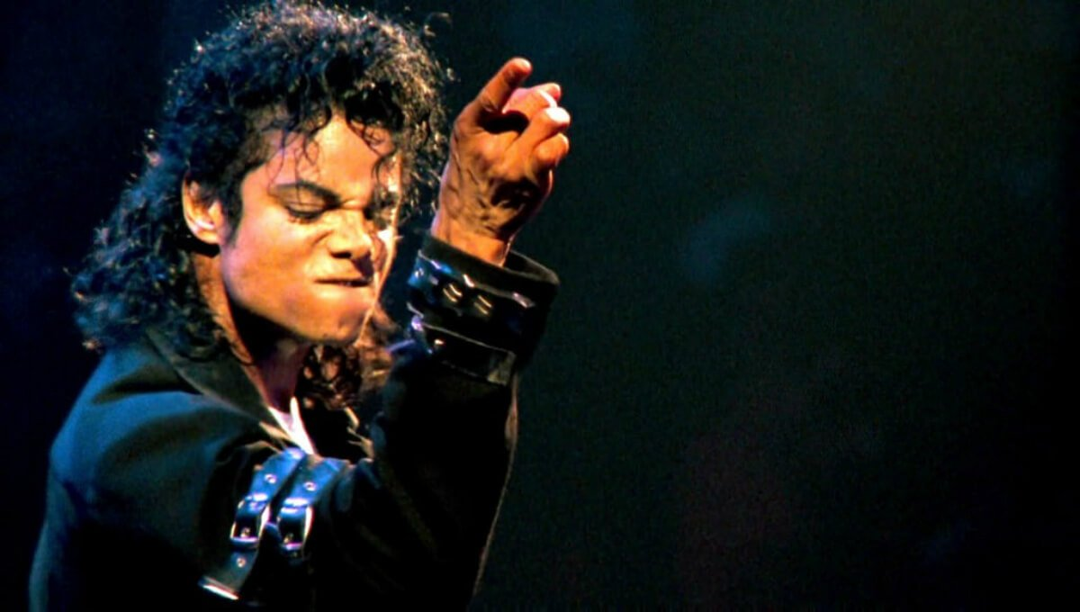 35 Inspirational Michael Jackson Quotes On Success