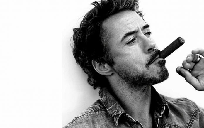 40 Inspirational Robert Downey Jr. Quotes On Success