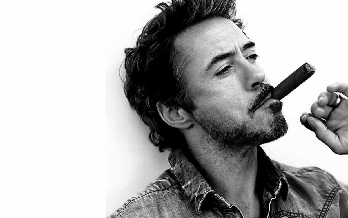 40 Inspirational Robert Downey Jr Quotes On Success
