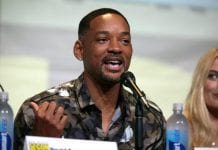35 Inspirational Will Smith Quotes On Success