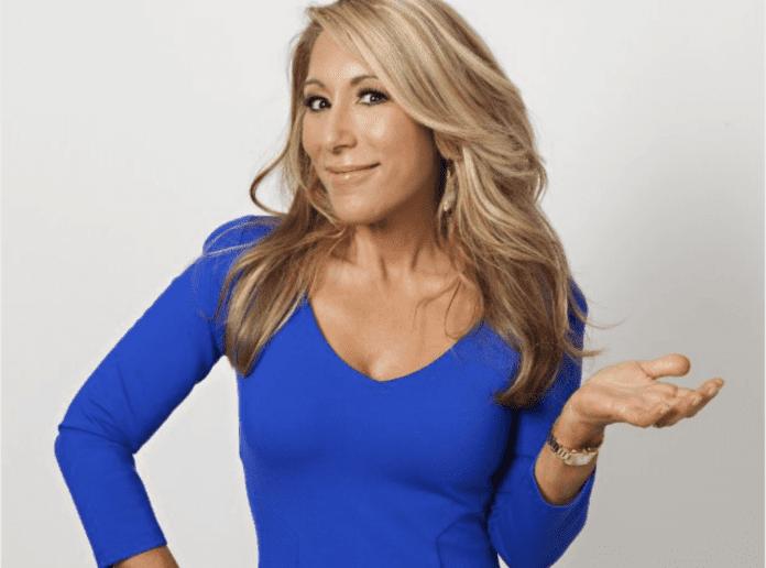 35 Inspirational Lori Greiner Quotes On Success