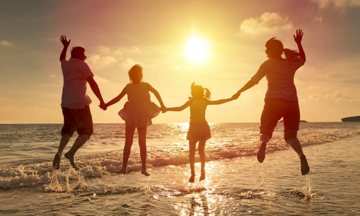35 Inspirational Quotes On Family Awakenthegreatnesswithin