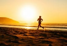 35 Inspirational Quotes On Exercise