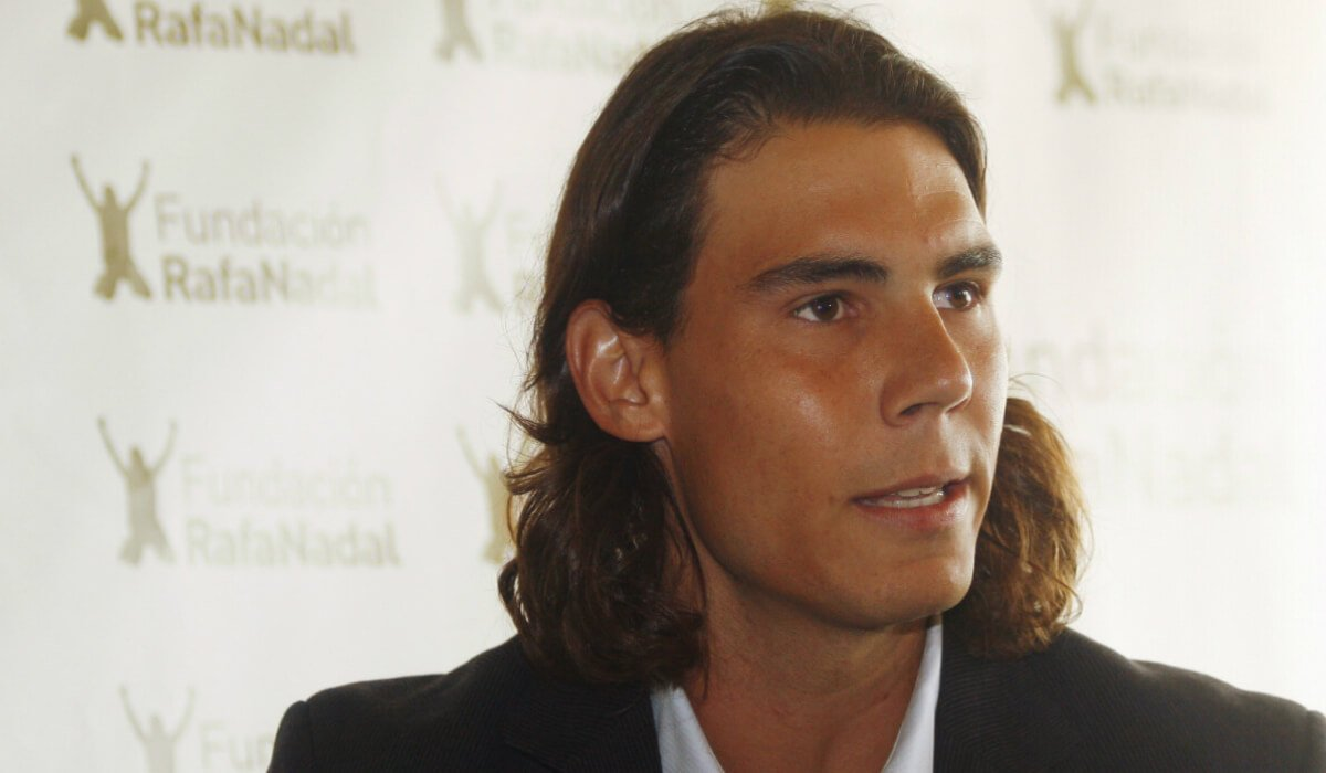 35 Inspirational Rafael Nadal Quotes On Success