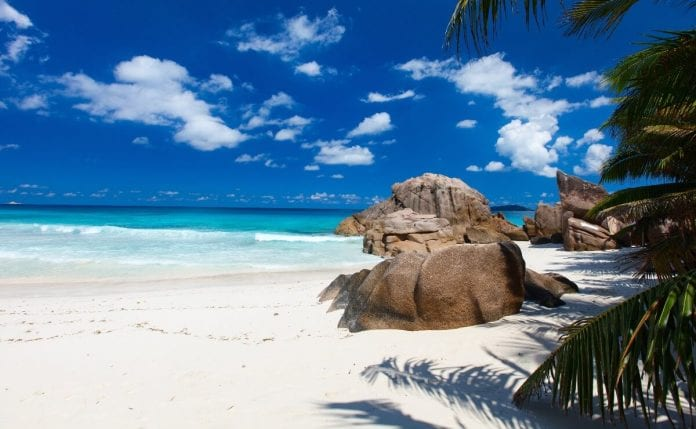 Best Practices For Entrepreneurs: Leadership Is About More Than Just Being in Charge