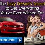 Manifestation Miracle Law of Attraction